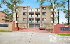 8/26A Hythe Street, Mount Druitt NSW