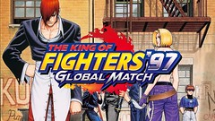 The-King-of-Fighters-97-Global-Match-090218-001