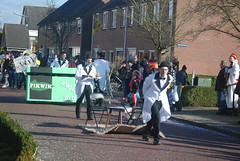 "Optocht Paerehat 2018 • <a style=""font-size:0.8em;"" href=""http://www.flickr.com/photos/139626630@N02/26336642098/"" target=""_blank"">View on Flickr</a>"