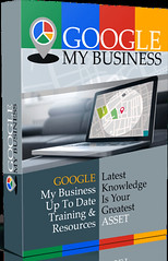 Maps Biz-In-A-Box Review – Get Paid Without Doing Anything? (Sensei Review) Tags: internet marketing maps biz in a box review bizinabox bonus download jack hopman oto reviews testimonial