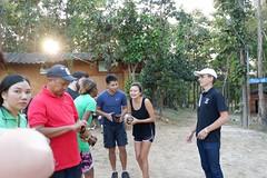 Jungle Survivor   BioMerieux   Chiang Mai 2018 (Making Teams) Tags: junglesurvivor chiangmai teambuilding chiangmaijunglesurvivor thailand adventure 2018 biomerieuxchiangmai2018 biomerieux