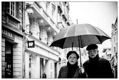 DSCF5606.jpg (srethore) Tags: street bw candid people noiretblanc photoderue meike 35mm