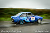 DSC_8206 (Salmix_ie) Tags: birr offaly stages rally nenagh tipperary abbey court hotel oliver stanley motors ltd midland east championship top part west coast badmc 18th february 2018 nikon nikkor d500 great national motorsport ireland