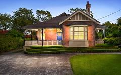 182 Beecroft Road, Cheltenham NSW