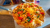 DSC_4065 (inkid) Tags: eat pizzathat foooodieee pizza socheesy stacked stuffed nodiettoday dietstartstomorrow bae pizzaparty getinmybelly snacktime vegan govegan crueltyfree plantbased cleaneating vegansofig uspizza