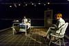 La Casa del Lago de Aidan Fennessy. (javiercamporbin) Tags: madrid teatro australiano fennessy