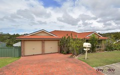 20 County Drive St, Fletcher NSW