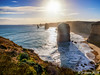 Twelve Apostles (orgazmo) Tags: landscapes twelveapostles 12apostles portcampbell vic victoria australia downunder sun ocean greatoceanroad nature olympus omd em1mk2 mzuiko12100mmf4ispro micro43s m43s mft seascapes