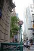 20171007_067 USA Yhdysvallat NYC New York Lower Manhattan Trinity Church (FRABJOUS DAZE - PHOTO BLOG) Tags: usa us yhdysvallat america unitedstates newyorkcity newyork nyc ny gotham bigapple lowermanhattan downtownmanhattan manhattan trinitychurch broadway wallstreetstation
