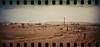 Dust to dust (kevin dooley) Tags: film bombaybeach saltonsea