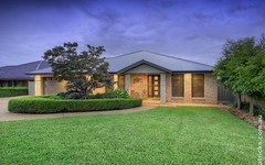 7 Monaro Court, Tatton NSW