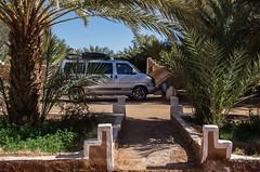 http---www.carrefourdesnomades.com - Hotel-Camping-Bivouac-Restaurant-1-3 (Piefke La Belle) Tags: kef aziza morocco marokko moroc ouarzazate mhamid zagora french foreign legion fort tazzougerte morokko desert sahara nomade berber adveture gara medouar foum channa erg chebbi chegaga erfoud rissani ouarzarzate border aleria 4x4 allrad syncro filmstudios antiatlas magreb thouareg