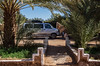 http---www.carrefourdesnomades.com - Hotel-Camping-Bivouac-Restaurant-1-3 (Piefke La Belle) Tags: kef aziza morocco marokko moroc ouarzazate mhamid zagora french foreign legion fort tazzougerte