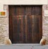 ALBONS - CAL FURRÓ (Joan Biarnés) Tags: albons baixempordà empordà girona catalunya porta puerta 239 panasonicfz1000