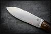 1C5A9761 (bakelite1) Tags: laurent gaillard lg couteaux suminagashi paloalto cran forcé
