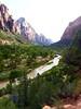 Zion National Park, UT (Natalia Wójciak) Tags: zion national park nature