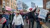 DSC_0361 (dvolpe69) Tags: womens march morristown new jersey