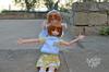 4 (Welt Der Puppen) Tags: dd dollfie dream dynamite dddy blythe blythes azone doll dolls collector anime leone akame ga kill pure neemo