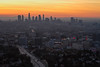 2018-01-california-day5-mjl-06 (Mike Legeros) Tags: ca california la losangeles laskyline scenicoverlook sunrise skyline