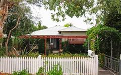 18 West Street, Nowra NSW