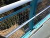 IMG_4277 (Nog-Z) Tags: 静岡 三島 沼津 shizuoka mishima numazu 三島スカイウォーク 吊り橋 skywalk suspensionbridge bridge