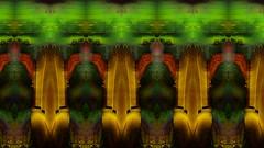 mani-201 (Pierre-Plante) Tags: art digital abstract manipulation painting