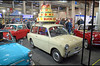Autobianchi Bianchina Panoramica (baffalie) Tags: auto voiture ancienne vintage classic old car coche retro expo italia sport automobili racing motor show collection club italie turin fiera lingotto