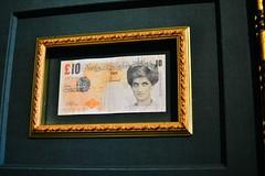 DSC_7585 (seustace2003) Tags: amsterdam nederland holland pays bas paesi bassi an ísitír banksy museum moco