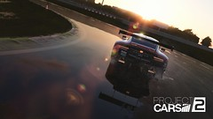 Project-Cars-2-120218-002