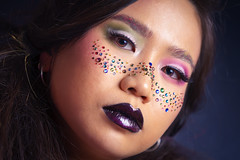 2018-02-03 Thao phtoshoot-00001-_DSC3282-Edit (Vaidas Sirtautas) Tags: ilce7rm3 a7riii model portrait girl beautiful sel70200g