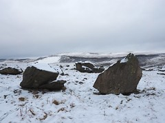 180206_143910_P2060165 - Version 2 (campathmike) Tags: silurianrocks erratics glacialdeposits norbererratics geology