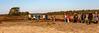 _Z1A3199 (doevos) Tags: hogeveluwe npdhv nationaalparkdehogeveluwe veluwe wandelfit
