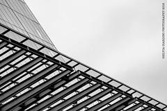 Architecture Diagonal (Silvia Giardino Photography) Tags: photography photo 2018 london uk ukshooters ukphotography architecture arts architectures architettura architecturephotography angles architecturedaily lines diagonale diagonal shapes blackwhite blackandwhite blackandwhitephoto biancoenero bw blackandwhiteonly lookingup