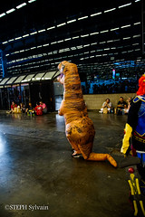 Japan Expo 2017 4e jrs-54 (Flashouilleur Fou) Tags: japan expo 2017 parc des expositions de parisnord villepinte cosplay cospleurs cosplayeuses cosplayers française français européen européenne deguisement costumes montage effet speciaux fx flashouilleurfou flashouilleur fou manga manhwa animes animations oav ova bd comics marvel dc image valiant disney warner bros 20th century fox star wars trek jedi sith empire premiere ordre overwath league legend moba princesse lord ring seigneurs anneaux saint seiya chevalier du zodiaque