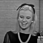 Hayley Mills, What's My Line?, 1965 thumbnail