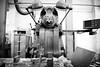 Une visite de l'usine Godin SA (Le Familistère de Guise) Tags: familistère fonderie foundry usinegodin factory labourday fêtedutravail guise aisne picardie hautsdefrance utopie utopia