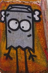 NSDM in Amsterdam (Marco Braun) Tags: holland walart graffiti stencil streetart black white weiss blanche noire schwarz werft amsterdam niederlande netherland nsdm schablone 2017 yellow jaune blau blue bleu holandniederlande