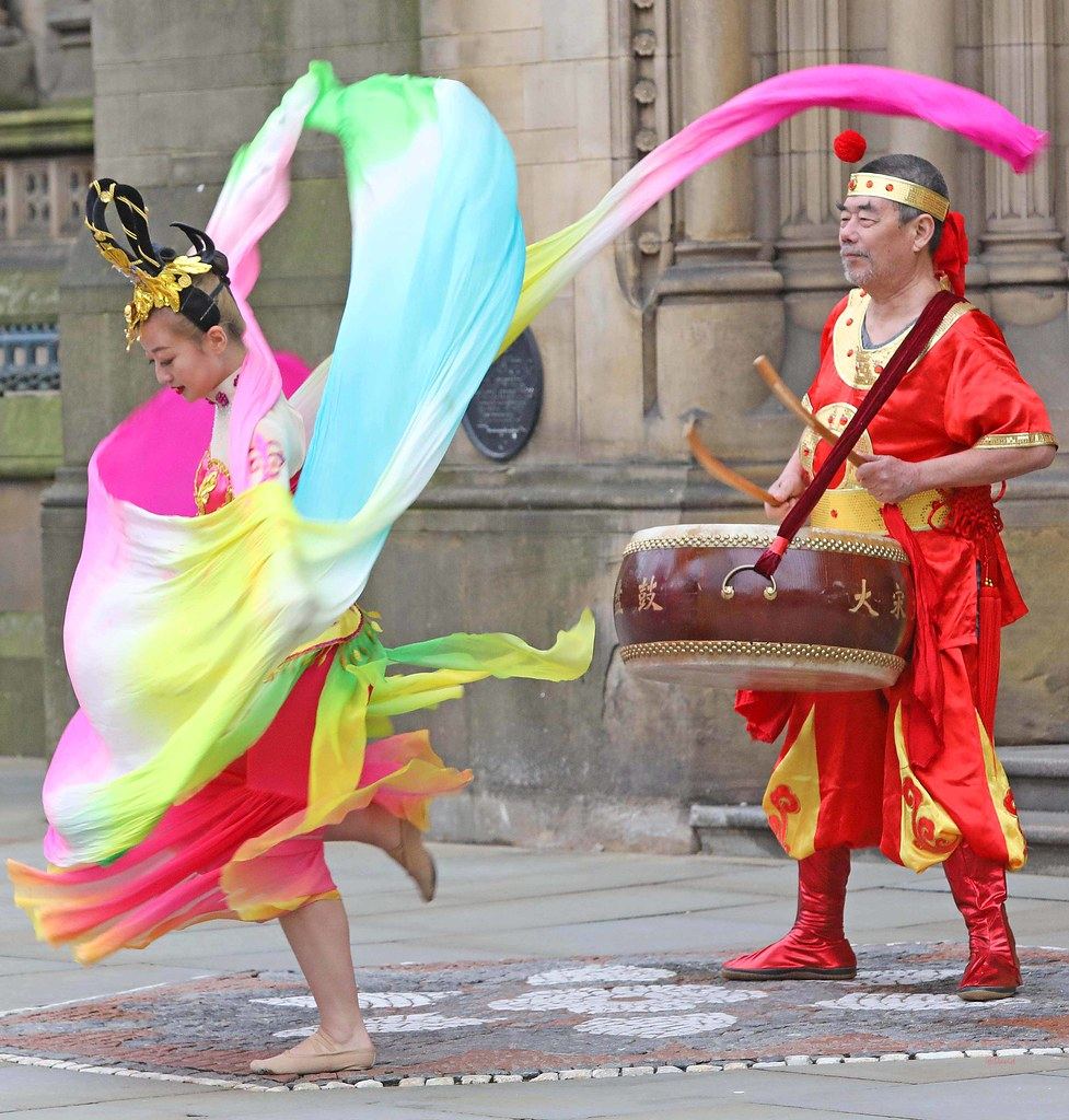 drum dance essay Drum cafe canada offers team building & corporate entertainment through drumming world class events for team building & conferences through drumming workshops.