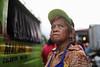 IMGS2734-Edit (jeridaking) Tags: people portrait street market folks pinoy filipino old vendors ralph matres jeridaking fortheloveofphotography colors canon 1dxii 35mm 14ii calbayog city samar visayas philippines pilipinas asia travel life