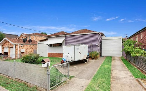 171 Excelsior Street, Guildford NSW