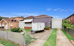171 Excelsior Street, Guildford NSW