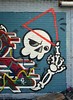 graffiti breukelen (wojofoto) Tags: breukelen graffiti streetart nederland netherland holland wojofoto wolfgangjosten kbtr mir utrechtsekabouter deutrechtsekabouter