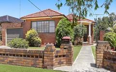 16 Waldron Street, Sandringham NSW