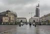 _DSC7053-Modifica (carlo_gra) Tags: turin turincitycenter torino homeless piazzasancarlo viaroma piazzacln cinemalux teatrocarignano palazzoreale palazzomadama piazzacastello teatroregiotorino