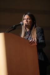 Dr. Shari Rogers, filmmaker