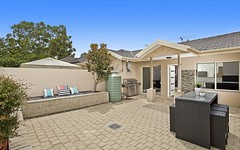 2/25-27 Murray Street, Northmead NSW