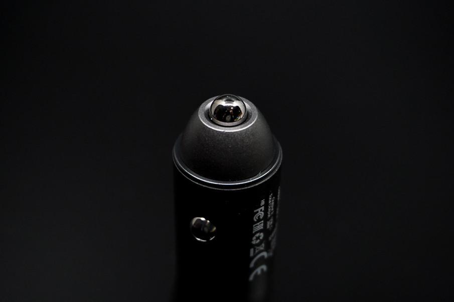DSC09061