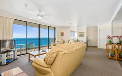 50/190 Marine Parade, Rainbow Bay Qld