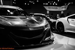 IMG_4777.jpg (bodsi) Tags: bodsi cars expo brusselmotorshow sportcars voiture automobile canon canon6d