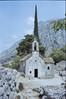 Scan-180106-0005 (Fred.Erik) Tags: kotor montenegro canon p rangefinder ltm fuji xtra 400 selfdeveloped tetenal c41 summer church cosina vogtländer cv 35mm 17 ultron 3517
